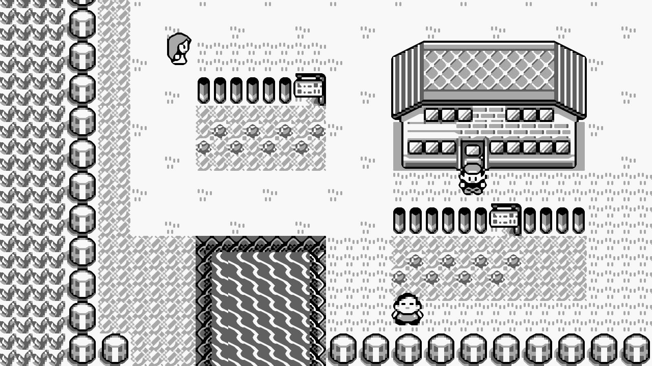 Pokemon Red, Blue And Yellow Are Coming To Nintendo 3DS UNILAD 2356 198115