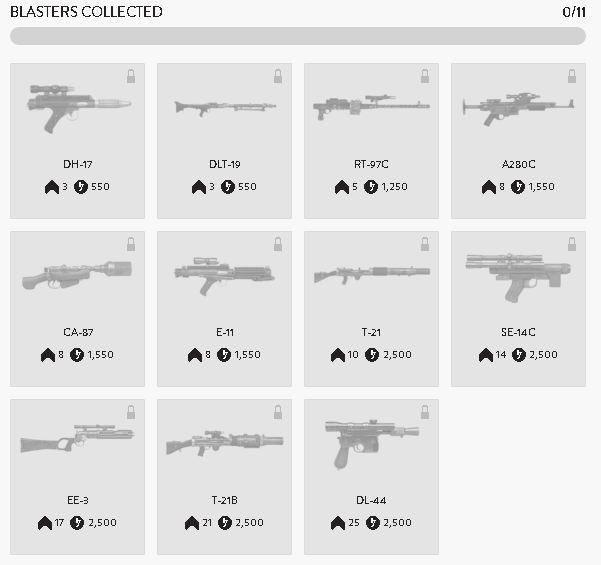 Check Out All Star Wars Battlefront Star Cards Ahead Of Launch UNILAD 2963420 blasters3661