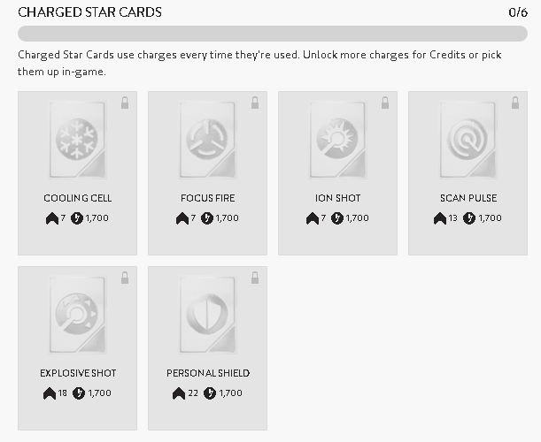 Check Out All Star Wars Battlefront Star Cards Ahead Of Launch UNILAD 2963421 starcard263652