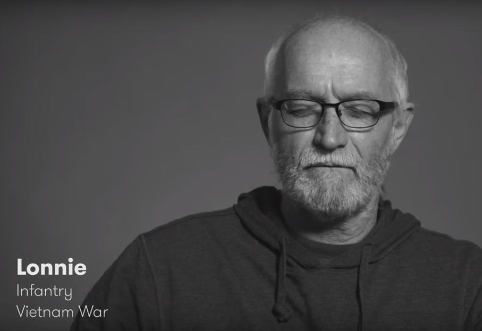 Army Veterans Describe Killing Someone For First Time In Haunting Video UNILAD 298986