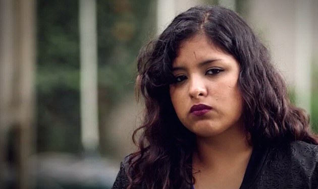 This Girl Was Raped 43,200 Times, Now Fights On Behalf Of Sex Trafficking Victims UNILAD 2E5C875100000578 3314741 image m 31 144729365981923999