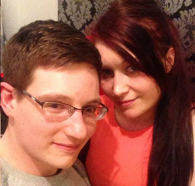Girl Mowed Down By Boyfriend After He Used App To Track Her Every Move UNILAD 372843