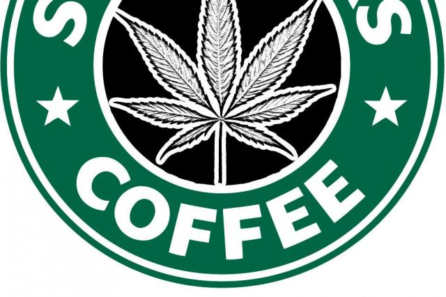 There Are More Weed Shops Than McDonalds And Starbucks In This US State UNILAD 476123989 640x426