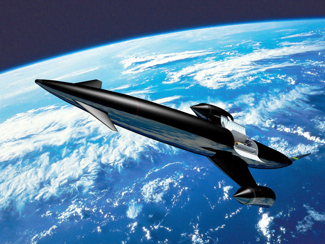 Insane New Super Plane Could Make Low Cost Space Travel Possible UNILAD 660535 skylon spaceplane80198
