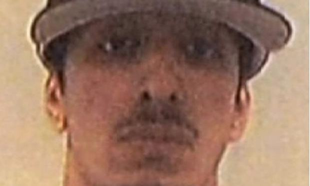 Infamous British Isis Fighter Jihadi John Killed By Drone Strike UNILAD 67377635