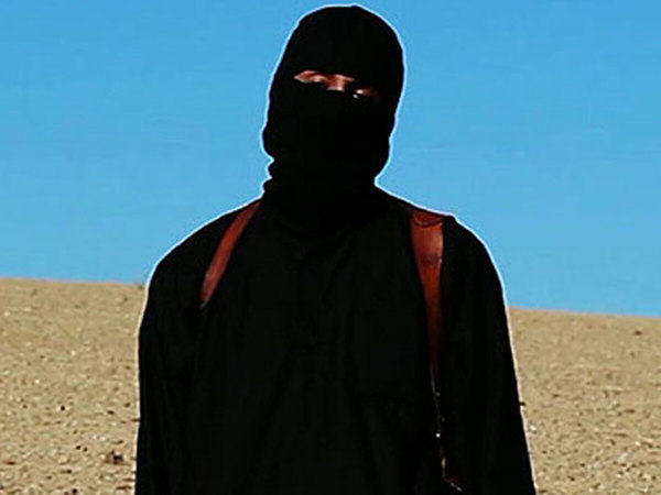 Infamous British Isis Fighter Jihadi John Killed By Drone Strike UNILAD 97da577c 0f5e 486e 8644 d102c79b5829149