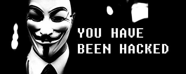 Anonymous Strike First Blow In War Against ISIS UNILAD ANON159045