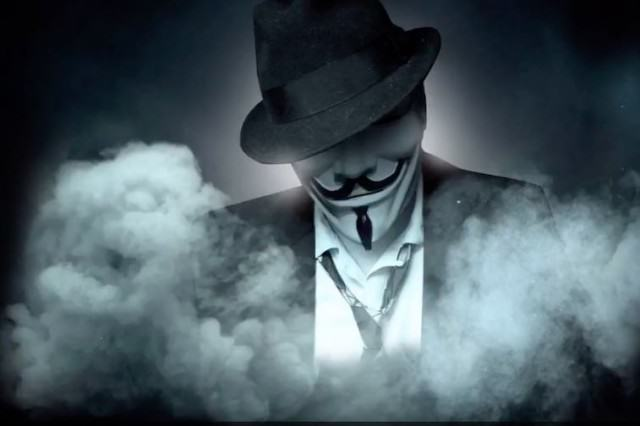 Anonymous Declare War On Isis In Chilling Video UNILAD ANON270460 640x426
