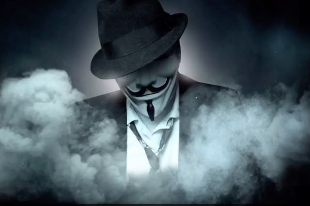 Anonymous Publish Beginners Guide On How To Fight Isis Online UNILAD ANON270460 640x4261
