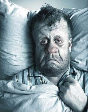 Everything You Need To Know About Colds And How To Deal With Them UNILAD Cold258059