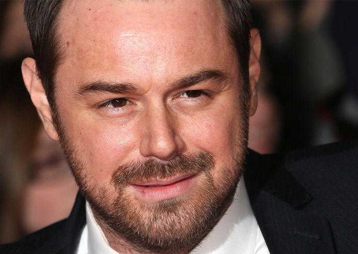 Danny Dyer Is Seriously Kicking Off With Jeremy Kyle UNILAD Copy of FeaturedImageThumb5971