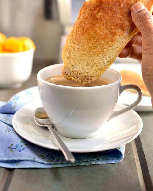 The Most Important Meal Of The Day? Around The World In 20 Breakfasts UNILAD Cuban Breakfast782182 640x800