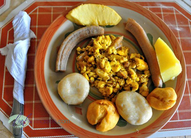 The Most Important Meal Of The Day? Around The World In 20 Breakfasts UNILAD DSC 1128 copy74383