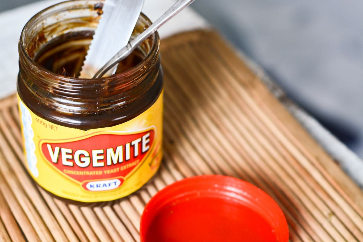 The Most Important Meal Of The Day? Around The World In 20 Breakfasts UNILAD Enjoy Vegemite Intro Version 272243 1200x800
