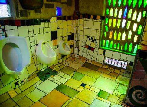 Its World Toilet Day, So Herere Ten You Wont Forget In A Hurry UNILAD LOO379470