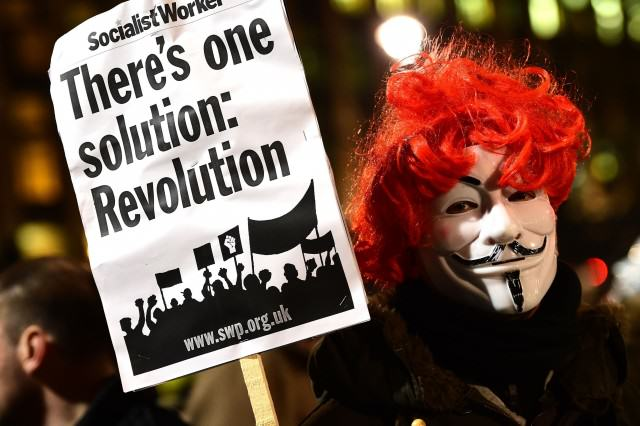 What Wouldve Happened If Guy Fawkes Had Blown Up The Houses Of Parliament? UNILAD PA 2138643985133 640x426