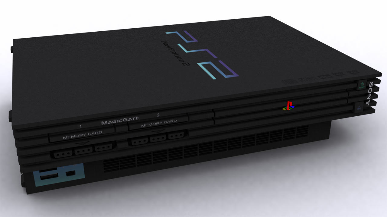 Sony Have Confirmed PS2 Emulation Is Coming To PS4 UNILAD Playstation 269308