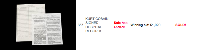 Kurt Cobains Hair And Personal Items Are Being Sold At Creepiest Auction Ever UNILAD Screen Shot 2015 11 04 at 15.11.0515048