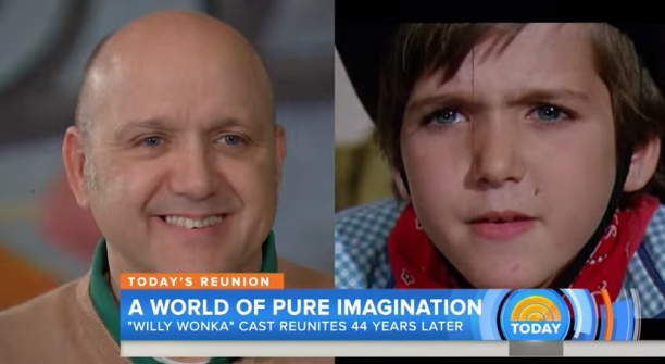 What The Cast Of Willy Wonka And The Chocolate Factory Look Like Now UNILAD Screen Shot 2015 11 12 at 20.36.4082546