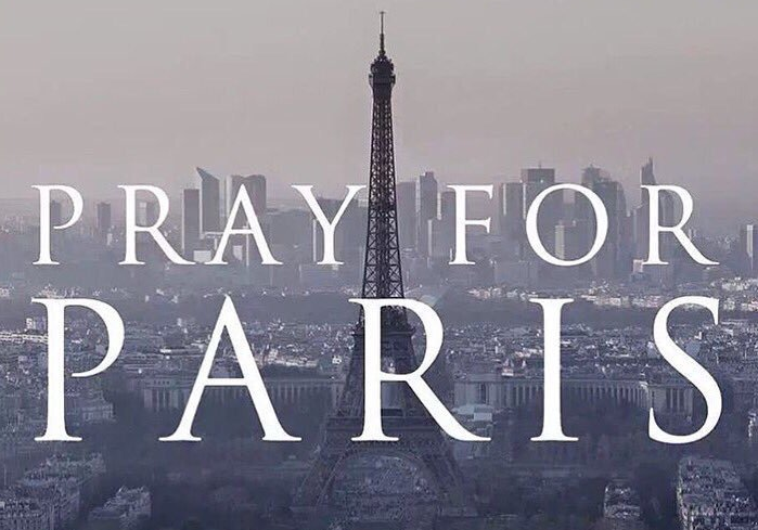 How The World Stood Strong With Paris After Last Nights Terror Attacks UNILAD Screen Shot 2015 11 14 at 12.53.4976751