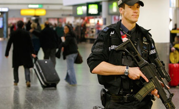 Seven Terror Attacks In The UK Thwarted In Six Months, Says Cameron UNILAD Screen Shot 2015 11 16 at 14.22.2981625