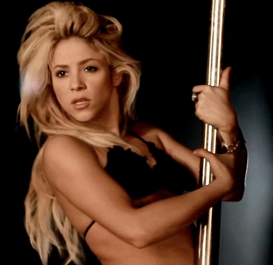 Shakira Is Being Blackmailed Over A Sex Tape By Former Employee UNILAD Screen Shot 2015 11 18 at 13.23.36243