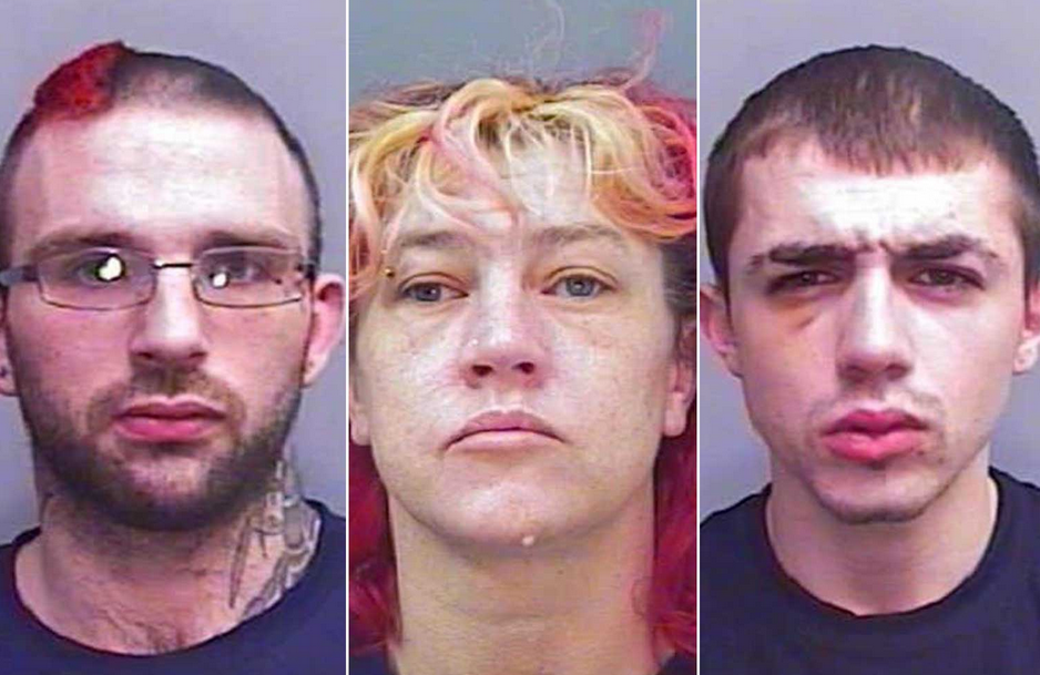 Gang Who Brutally Tortured Convicted Paedophile To Death Receive Life In Prison UNILAD Screen Shot 2015 11 18 at 14.00.385669