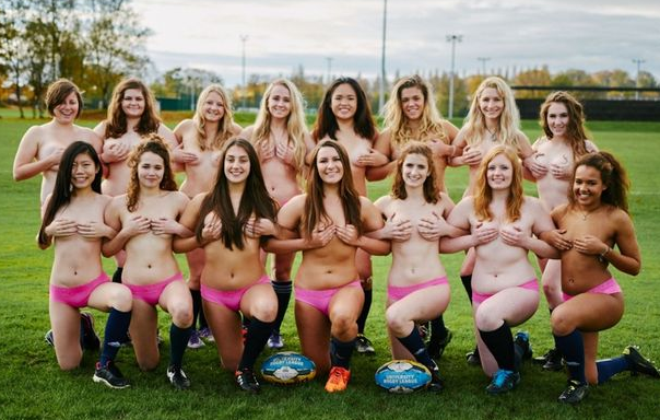 Female Rugby Team Strip Off To Raise Money For Breast Cancer Charity UNILAD Screen Shot 2015 11 20 at 12.36.0944045