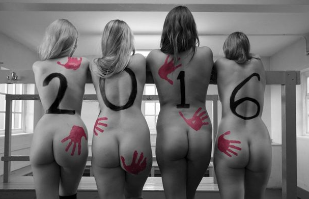 Female Rugby Team Strip Off To Raise Money For Breast Cancer Charity UNILAD Screen Shot 2015 11 20 at 12.36.2449456