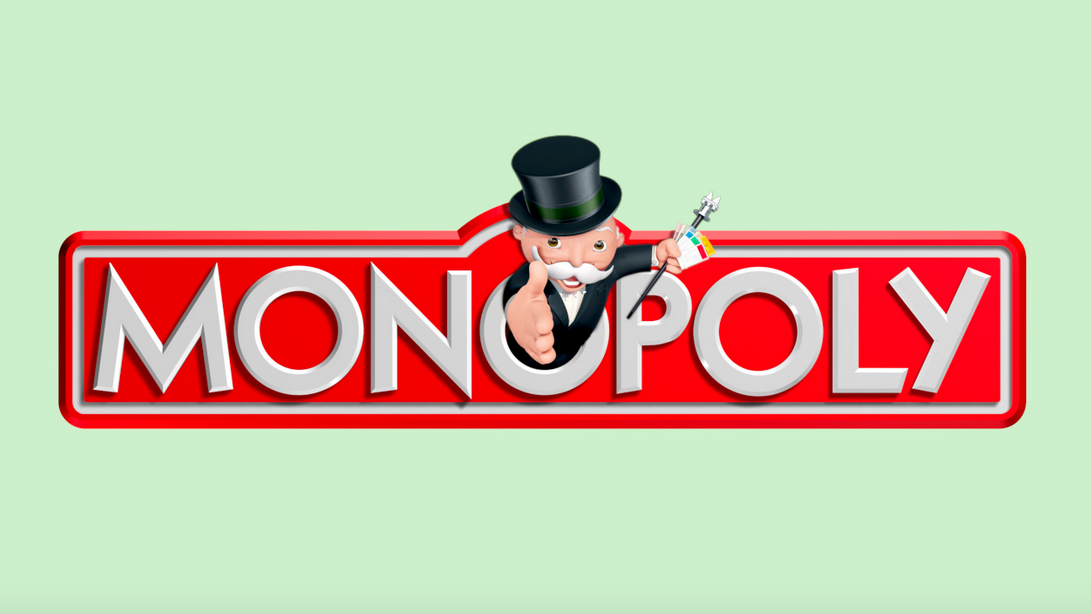 Monopoly Board Gets A Makeover To Reflect Real Rental Prices In London UNILAD Screen Shot 2015 11 20 at 14.27.5117310