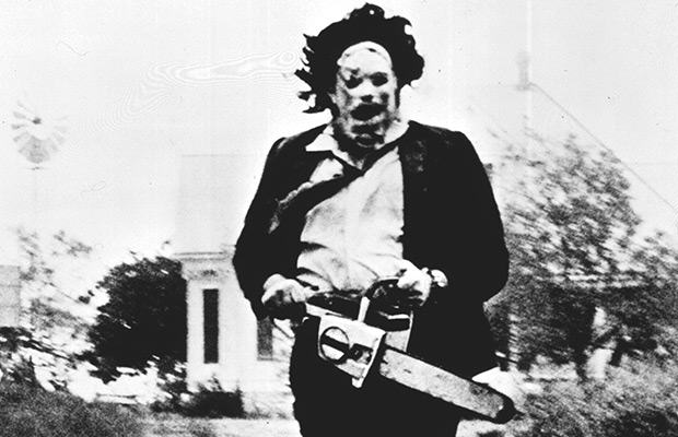 Eight Gruesome And Terrifying Films That Were Banned UNILAD WP TexasChainsaw91828