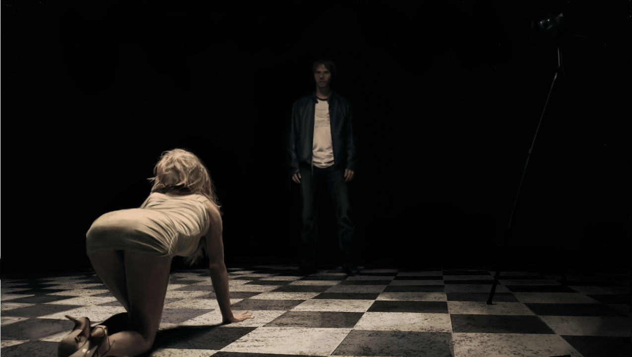 Eight Gruesome And Terrifying Films That Were Banned UNILAD a serbian film54029