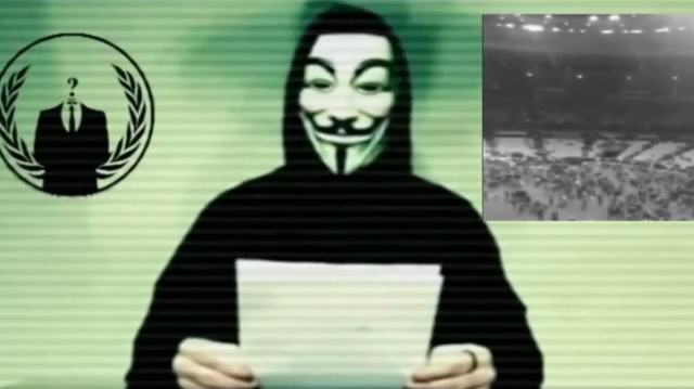 Anonymous Release List Of Places They Believe Isis Might Attack Today UNILAD anonymous149865 640x35911