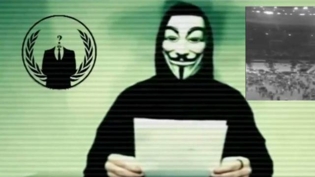 Anonymous Strike First Blow In War Against ISIS UNILAD anonymous150225 640x359