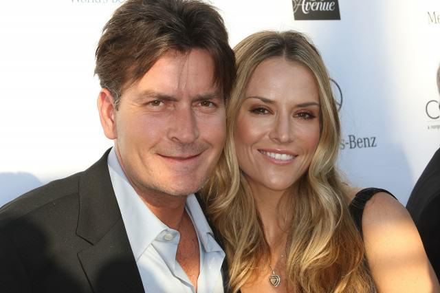 Charlie Sheen Has Confirmed He Is HIV Positive UNILAD charliebrooke32150 640x426
