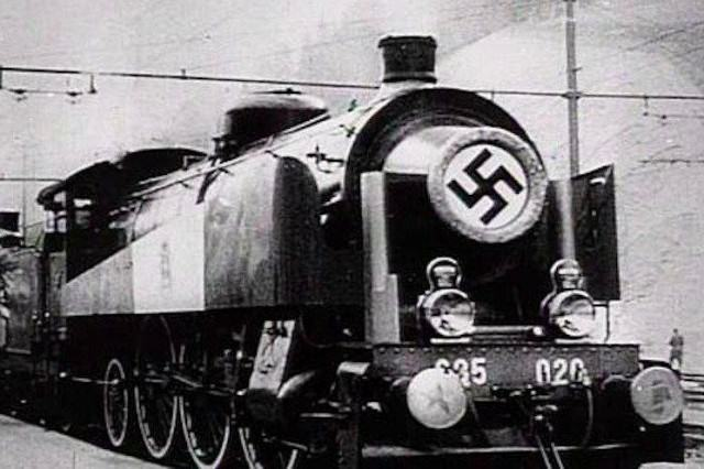 The Link Between The Nazi Gold Train And Hitlers Magic Weapons UNILAD cm2aidrwwaapw7o71528 640x426