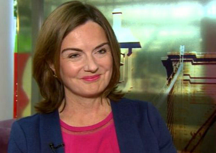A Conservative MP Says Women Should Be Sent To Prison For Equality UNILAD conservative female13103