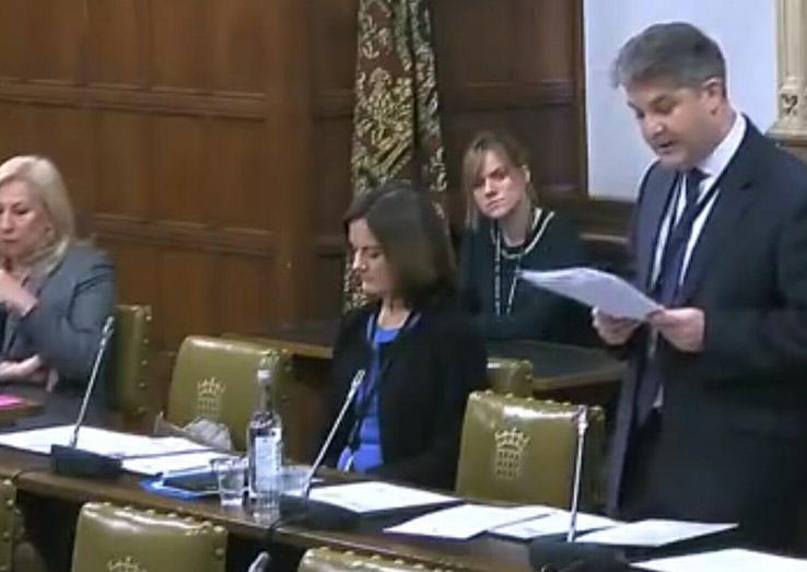 A Conservative MP Says Women Should Be Sent To Prison For Equality UNILAD crown80080