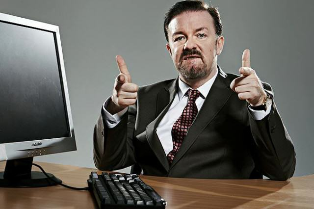 Annoying Things You Do That Piss Off Your Workmates UNILAD davidbrent77187 640x426