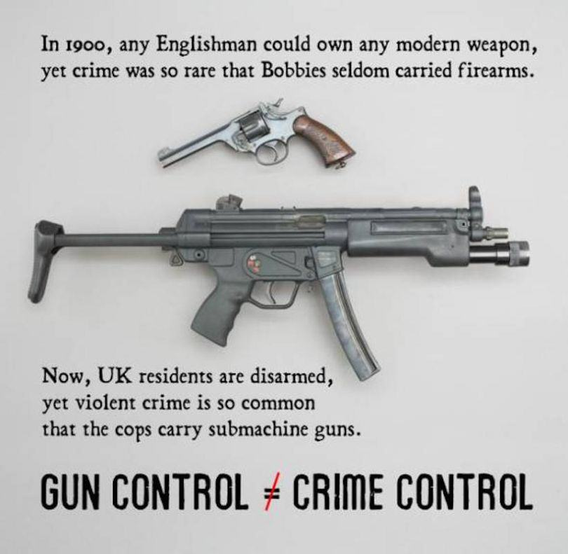 This Is Why Brits Shouldnt Lecture Americans On Gun Control UNILAD english9149 810x791 111434