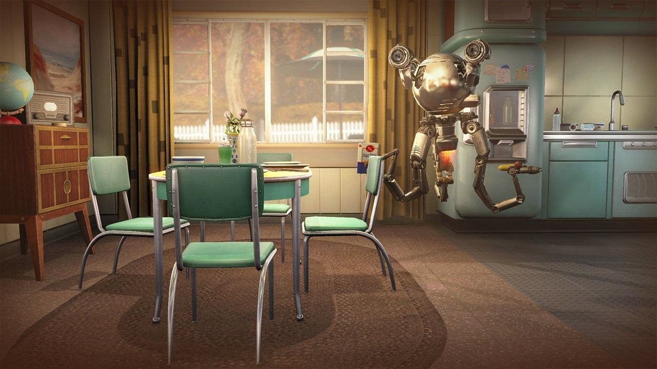 Fallout 4s Codsworth Can Call You A Whole Host Of Weird Things UNILAD fallout441280jpg 5a4563 1280w.0.052192