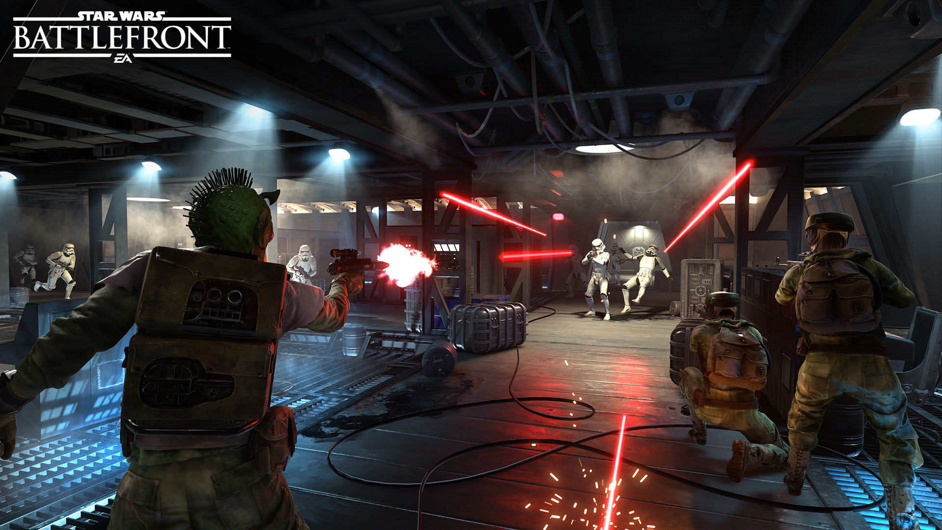 Check Out All Star Wars Battlefront Star Cards Ahead Of Launch UNILAD featuredImage.img 42659