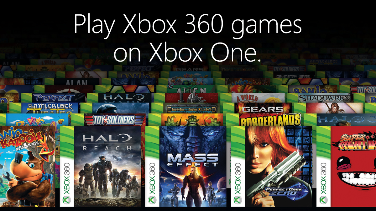 Everything You Need To Know About Xbox Ones Backwards Compatibility UNILAD fission bce 1200x67517467