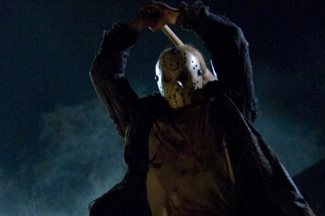 13 Of The Unluckiest Things To Happen On Friday The 13th UNILAD friday the 13th reboot 200964411 640x426