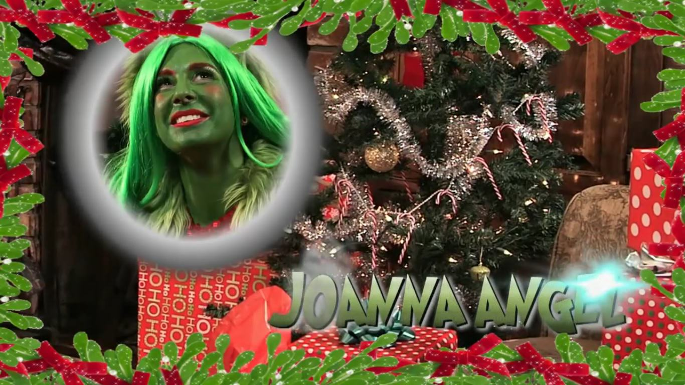 A Grinch Porn Parody Is Coming To DVD In Time For Christmas UNILAD grinch porn 287838