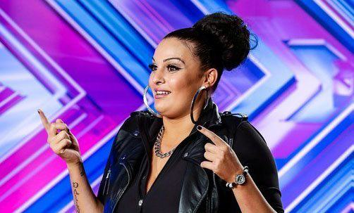 Seven Reasons The X Factor Is Shit And Needs To Be Cancelled UNILAD monica92501