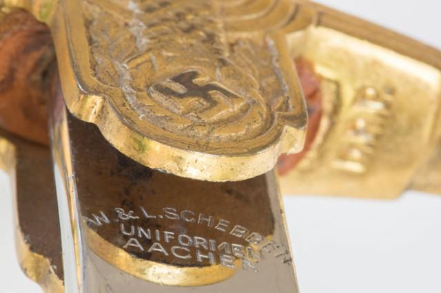 The Link Between The Nazi Gold Train And Hitlers Magic Weapons UNILAD nazi gold 3412563k10842 640x426