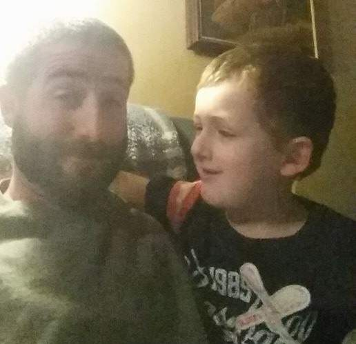 Two Officers Arrested After Fatal Shooting Of Six Year Old Boy UNILAD of ar178389