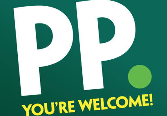 Paddy Power Issue Apology After Message Makes Light Of Paris Tragedy UNILAD pp image web93892
