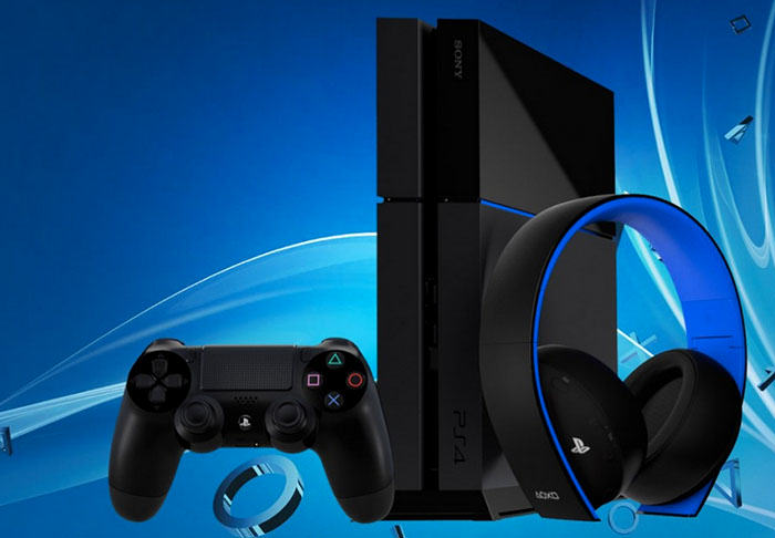 Terrorists May Have Used PS4s To Plot Sickening Paris Attacks UNILAD ps4382619